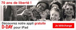 « Alcatel, c'est pas la vie en rose » | emplois dans la filière des télécoms | Scoop.it