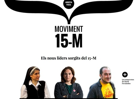 Tres anys de periodisme - Ara.cat | Interactive & Immersive Journalism | Scoop.it