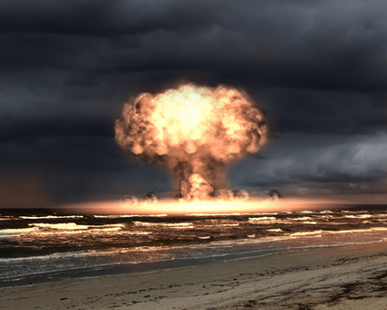 Android under attack: rivals unleash nuclear patent hell against Samsung, Google | GigaOM Tech News | Android | Scoop.it