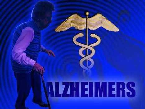 Susan Reimer: Simple blood test could predict Alzheimer's; would you want to know? | Opinion | McClatchy DC | Upsetment | Scoop.it