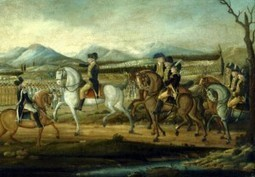 How Fake 2nd Amendment History Kills - OpEdNews | Current Politics | Scoop.it