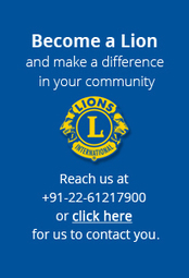 Lions Clubs India | Lions Clubs International | India | ISAAME | Real Estate in India | Scoop.it