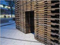 Les palettes en bois pourront désormais être utilisées dans les chaufferies | Le flux d'Infogreen.lu | Scoop.it