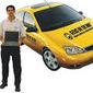 driving school in santa ana | Drivingschoolsinorange | Scoop.it