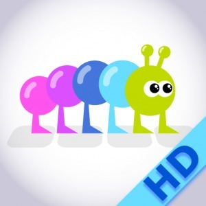 Tapikeo HD - Teachers with Apps | mrpbps iDevices | Scoop.it