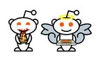 Reddit Is Literally Writing Our Laws Now | Stretching our comfort zone | Scoop.it