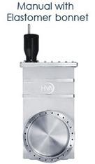 HVA - Vacuum Gate Valves Manufacturers and Suppliers. | Highvac - Vacuum Valves Manufacturers and Suppliers | Scoop.it