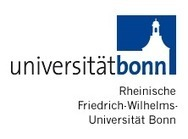 Enterprise Information Systems @ University of Bonn & Fraunhofer Institute | Open Knowledge | Scoop.it