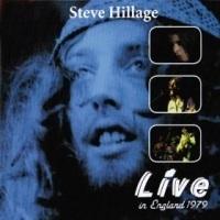 Progressive Rock: Steve Hillage-Live In England 1979   The Music Exposition   Scoop.it