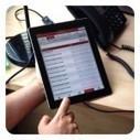 8 herramientas TIC educativas desarrolladas en España | teaching 2.0 | Scoop.it