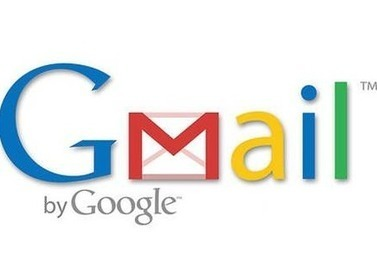 Monday Essentials: SELCO's Gmail Transition Begins This Week | email | Scoop.it