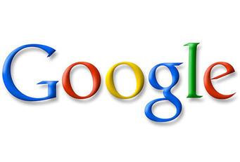 Google sur le point de lancer un service de commentaires pour concurrencer Facebook | actualité d'internet | Scoop.it