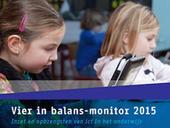 Vier in balans-monitor - Kennisnet   ICTO Zuyd   Scoop.it