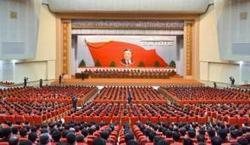 Coreia do Norte quer ser reconhecida como Estado nuclear   CoreiadoNorte   Scoop.it