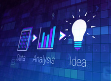 Are You Making the Most of Talent Analytics?   Mesurer le Capital Humain   Scoop.it