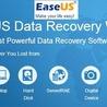recupero dati