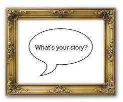 Discover Your Personal Narrative | Sparkyourstory | Scoop.it