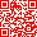 How To Use A Barcode Scanner App - ICAN Build Mobile Site   Build Mobile Site   Scoop.it