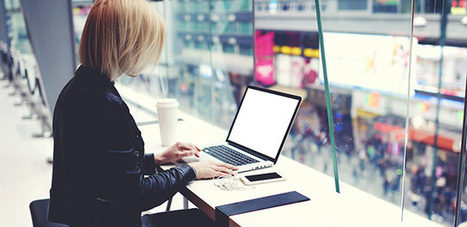 Avis aux blogueurs et influenceurs : nouvelles directives visant les critiques et la promotion en ligne | Influenceurs - Définition et stratégie | Scoop.it