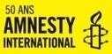 Amnesty International: Condamnés à l'errance - Les expulsions forcées de Roms en France | CaféAnimé | Scoop.it