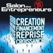 MyFeelBack présent au 20ème Salon des Entrepreneurs le 6 février 2013 ! | innovation rupture technologique | Scoop.it