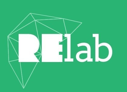 Le premier laboratoire wallon de fabrication numérique sera inauguré à Liège | Fab(rication)Lab(oratories) | Scoop.it