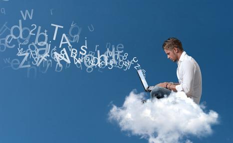 Graham Bell et OpenStack | Le Cloud computing | Scoop.it