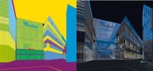 11 ways to transform arch-viz renders   3D World   Infographie 3D   Scoop.it