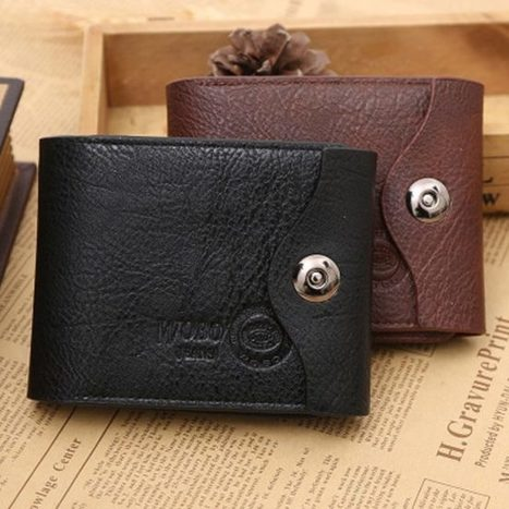 The Naked Wallet – The Newest Money Clip Product Designed For Both Men And Women | N-bagshop.com – Beauty Fashion Shopping | Buy Coll Wallets | Scoop.it