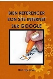 Comment bien référencer son site internet sur Google en 2014 - #Arobasenet | Communication digitale et Community Management | Scoop.it