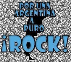 Las 250 Mejores/más Importantes Bandas del Rock Argentino de Todos los Tiempos   cine, video juego y rock , porteño!   Scoop.it