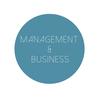 Management & Business