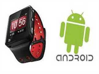 Google will launch smart watch soon - Technology News | Technology News | Scoop.it