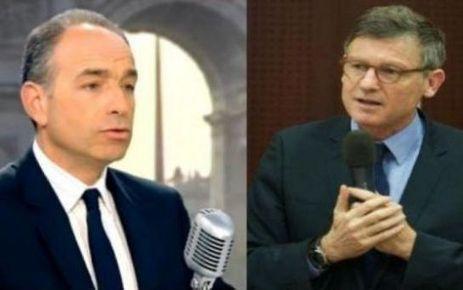 Rythmes scolaires : Copé veut boycotter la réforme, Peillon dénonce une faute politique | EducNews | Scoop.it