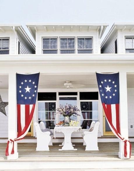 Happy Independence Day - evolve design build | interior design | Scoop.it