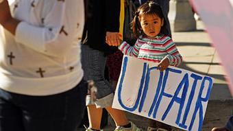LA Unified's English learner action upsets parents, teachers - Los Angeles Times | iTeacher Scoop | Scoop.it