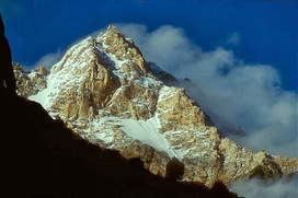Golden triangle Tour in Indi | Shimla Tour Packages | Scoop.it