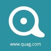 Inchiesta in #Quag-funding Mi aiutate? Chi c'è dietro a questi siti? | Allicansee | Scoop.it