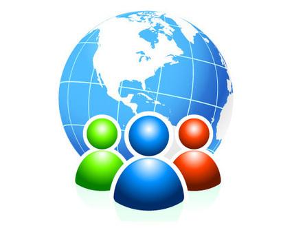 La historia de las redes sociales. - Zona Seo | SEO, Social Media, SEM | Scoop.it