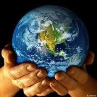 conocimiento del medio 6º: bienvenidos al maravilloso mundo del ... | Conocimiento del Medio 6º de Primaria | Scoop.it