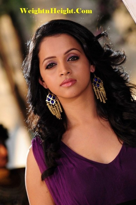 Bhavana Weight, Age, Bra Size, Height and Body Size   WeightnHeight.Com   actress   Scoop.it