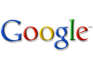 Google acquiert PittPatt : la reconnaissance faciale jusque dans ... - ITespresso.fr | The Little Review | Scoop.it