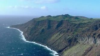 Une île bientôt autonome en électricité | Electron libre | Scoop.it
