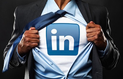 20 Free LinkedIn Apps for Better Social Network and Business - Quertime | Building a Web Presence | Scoop.it