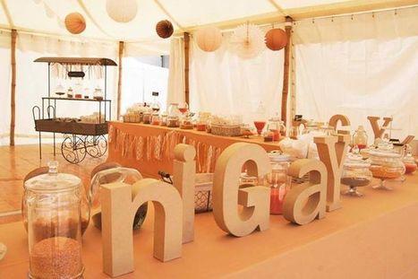 """Axial, membre du LEADS « Les Agences Design & Stand », a scénarisé le 160ème anniversaire de l'entreprise NIGAY, l'expert des caramels.   Leads """" Les Agences Design & Stand""""   Scoop.it"""