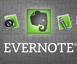 Remember Everything | Evernote | cyber citizens | Scoop.it