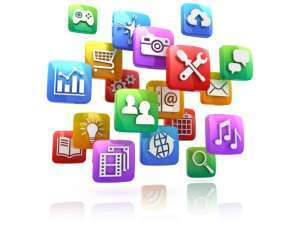 Mehr Schutz durch clevere Sicherheits-Apps   Apps and Widgets for any use, mostly for education and FREE   Scoop.it