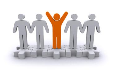 Existen muchas Redes Sociales ¿En cuales debo e... | Recursos al-basit | Scoop.it