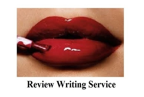 http://fiverr.com/seoguru77/write-a-killer-review-about-a-product-or-services | Content writing service | Scoop.it