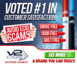 DealSqueeze : E-Cigarette Daily Discounts | DealSqueeze DealSqueeze : E-Cigarette Daily Discounts | Scoop.it